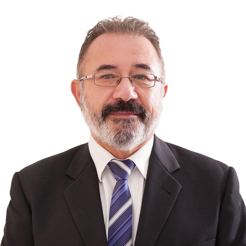 Rocco Cavallo